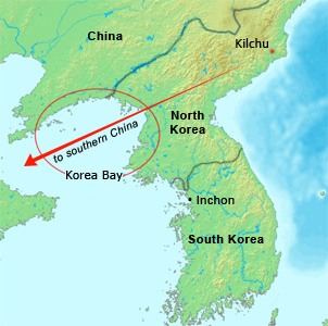 302px-location_of_west_korea_bay2