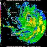 Hurricane_Katrina_Radar