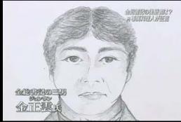 kim-jong-un_sketch