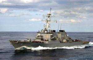 USS-John-S-McCain-DDG-56-0001