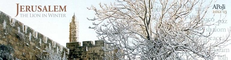 apoji-head-winter-2012-13